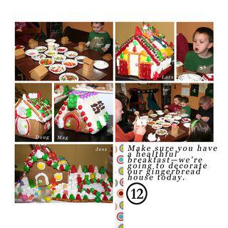12 advent book 12b