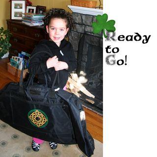 1 emma ready to go