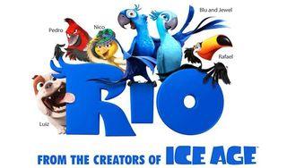 Rio-poster1