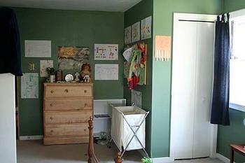 Kids_room_2